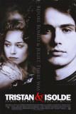 Tristan & Isolde Masterprint