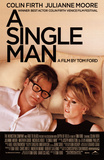 A Single Man Masterprint