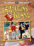 Gilligan's Island Masterprint