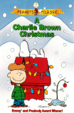 A Charlie Brown Christmas Photo