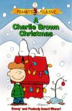 A Charlie Brown Christmas Masterprint