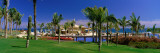Hotel Fiesta Americana, Los Cabos, Mexico Wall Decal by  Panoramic Images