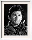 Four for Texas, Charles Bronson, 1964 Posters