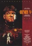 Henry V Masterprint