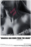 Dracula Has Risen From the Grave Masterprint