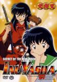 Inuyasha Masterprint