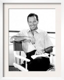 William Holden, 1959 Prints