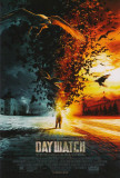 Day Watch Masterprint