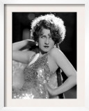 Norma Shearer, 1931 Prints
