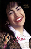 Selena Masterprint