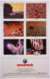Woodstock Masterprint