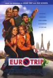 Eurotrip Masterprint