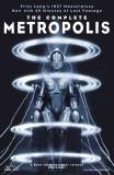 Metropolis Affiche originale