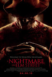 A Nightmare on Elm Street Ensivedos