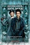 Sherlock Holmes Masterprint
