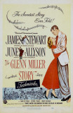 The Glenn Miller Story Photo
