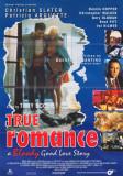 True Romance Masterprint