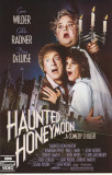 Haunted Honeymoon Masterprint