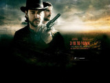 3:10 to Yuma Masterprint