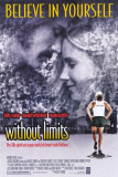 Without Limits Masterprint