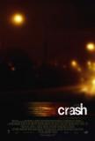 Crash Masterprint
