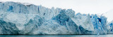 Iceberg, Krossfjorden Glacier, Spitsbergen, Svalbard Islands, Norway Wall Decal by  Panoramic Images