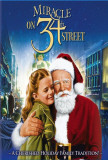 Miracle On 34th Street Masterprint