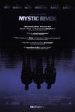 Mystic River Masterprint
