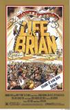 Monty Python's Life of Brian Masterprint
