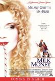 La surprise|Milk Money Reproduction image originale