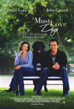 Must Love Dogs Photo