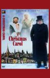 A Christmas Carol Masterprint
