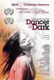 Dancer in the Dark Masterprint