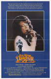 Coal Miner&#39;s Daughter Masterprint