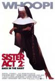 Yırtık Rahibe 2 - Masterprint