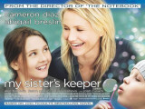 My Sister's Keeper Masterprint