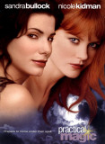 Practical Magic Masterprint
