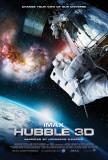 IMAX: Hubble 3D Masterprint