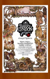 Barry Lyndon Masterprint