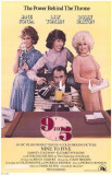 9 to 5 Masterprint