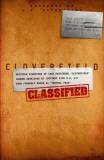 Cloverfield Masterprint