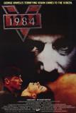 1984 Masterdruck