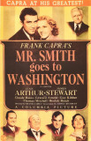 Mr. Smith Goes to Washington Masterprint