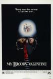 My Bloody Valentine Masterprint