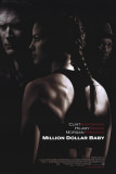Million Dollar Baby Masterprint