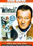 McLintock Masterprint