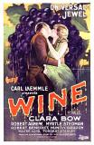 Wine Masterprint
