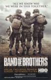 Band Of Brothers Tryckmall