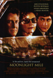 Moonlight Mile Masterprint