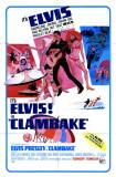 Clambake Masterprint